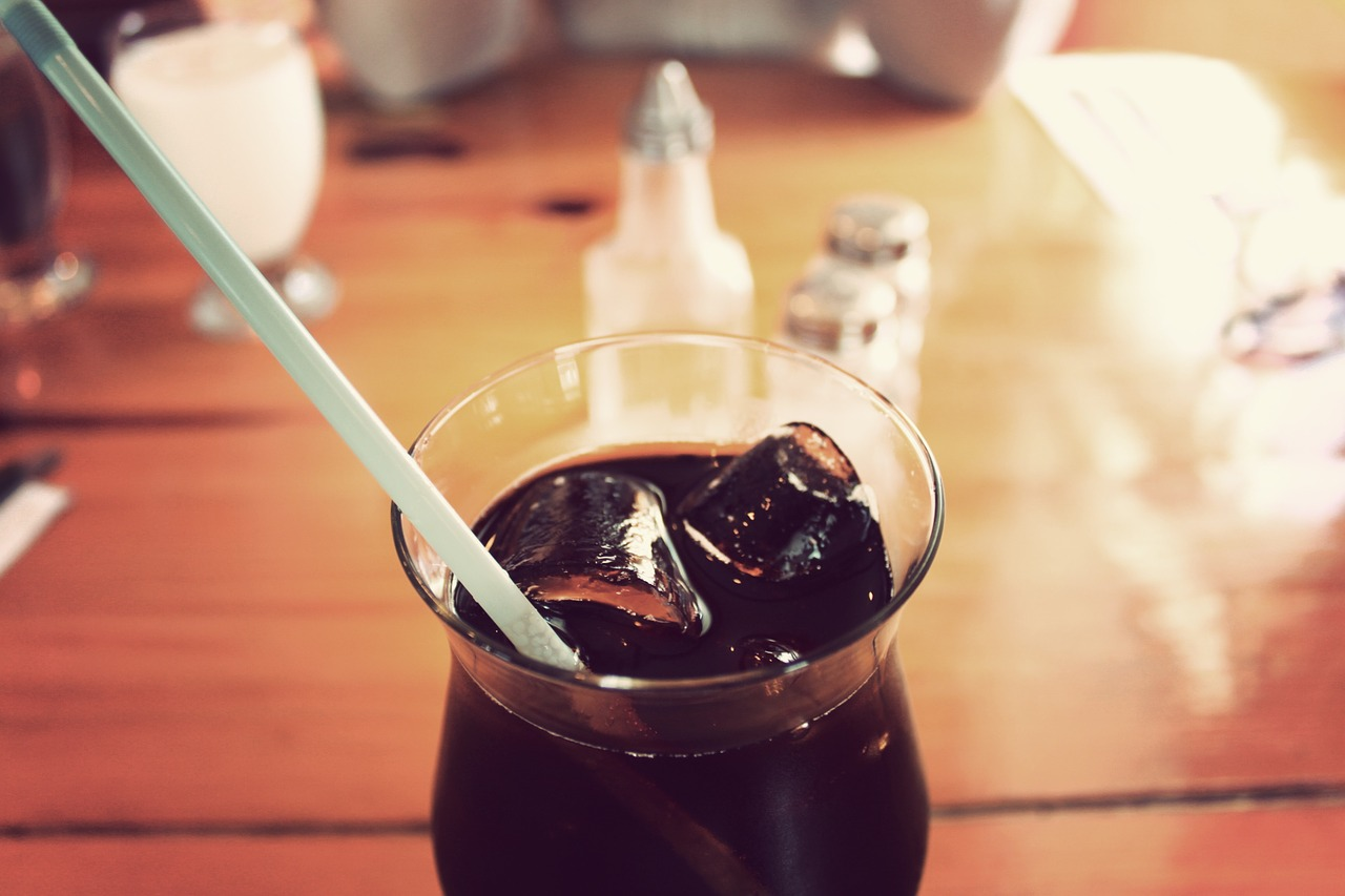 drink-1082023_1280